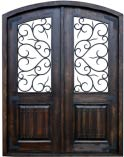 Dynasty Double Doors
