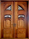 Grape Double Wine Cellar Doors